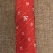 Tie_Red