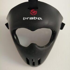 Mask_Brabo_Black