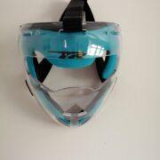 Mask_TK_Blue