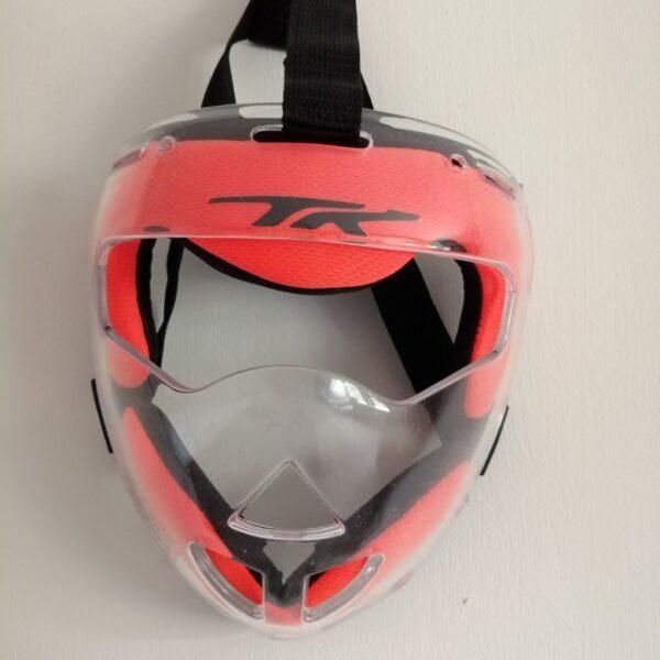 Mask_TK_Orange